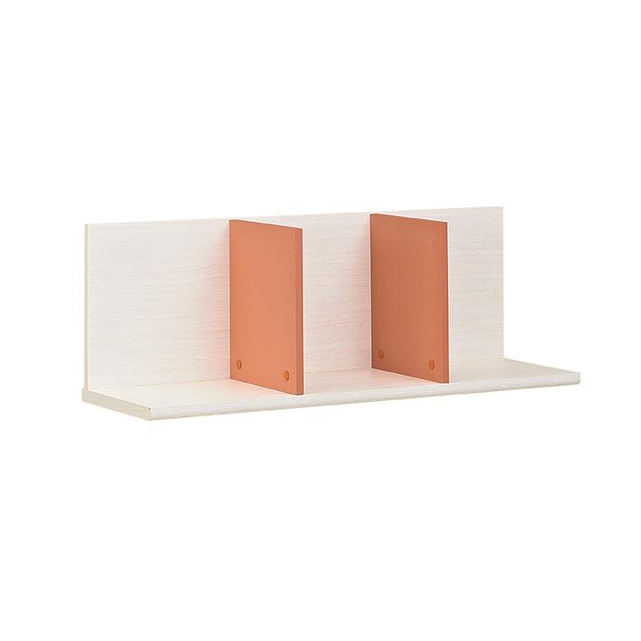 pre made bookshelves and cabinets www griffins co uk u2022 rh griffins co uk
