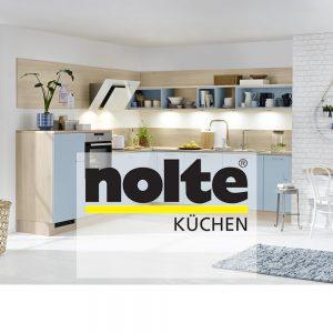 kuchen-1-a