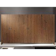 legno-2