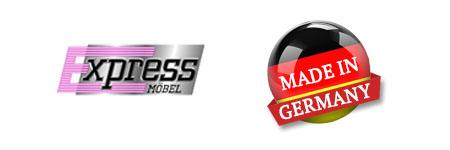 express-mobel-logo