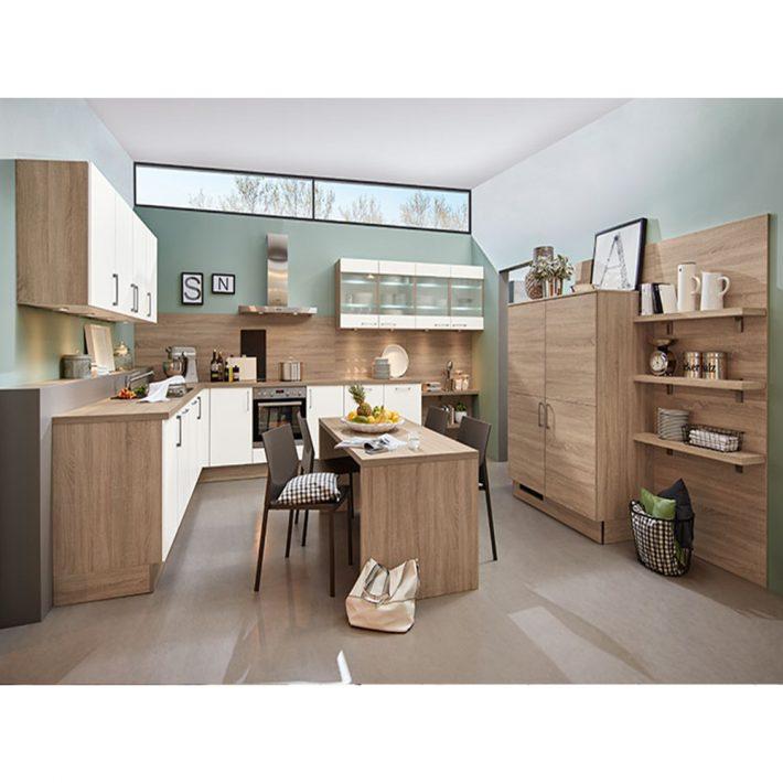 Express Kitchen Archives - Furdes Interior