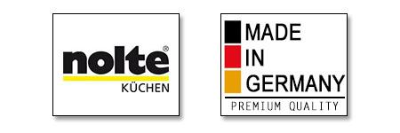 nolte-kitchen-logo-new